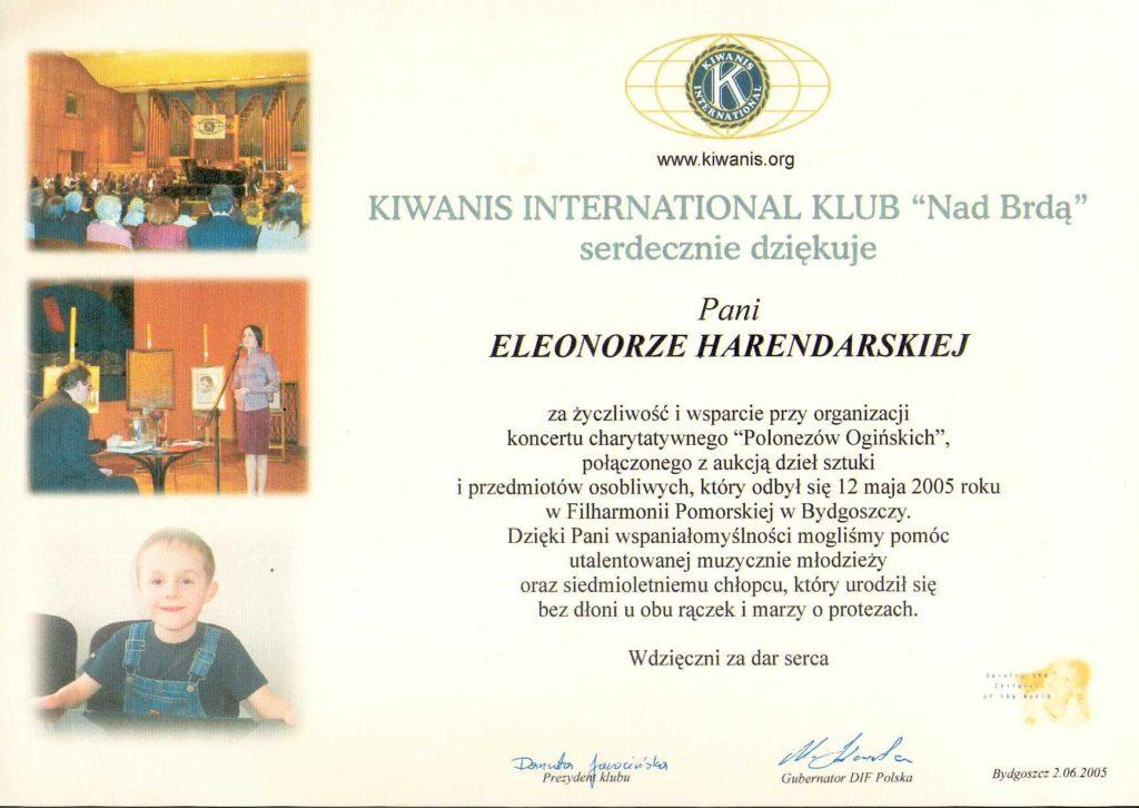 kiwanis2