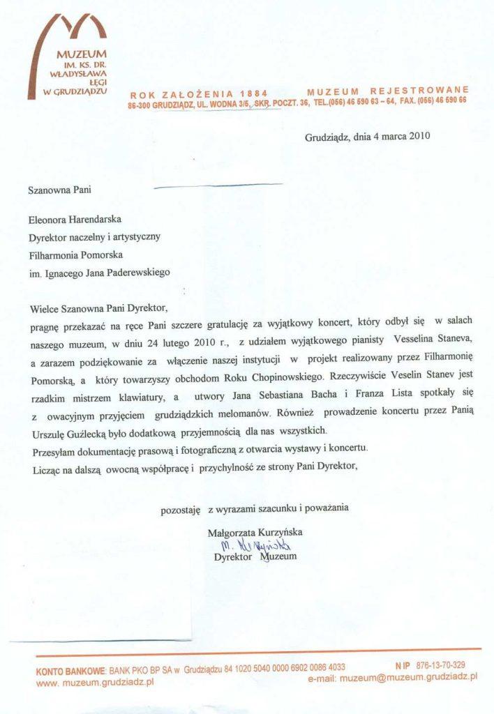 muzeum_grudziadz2
