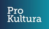 prokultura_logo
