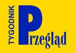 przeglad_new