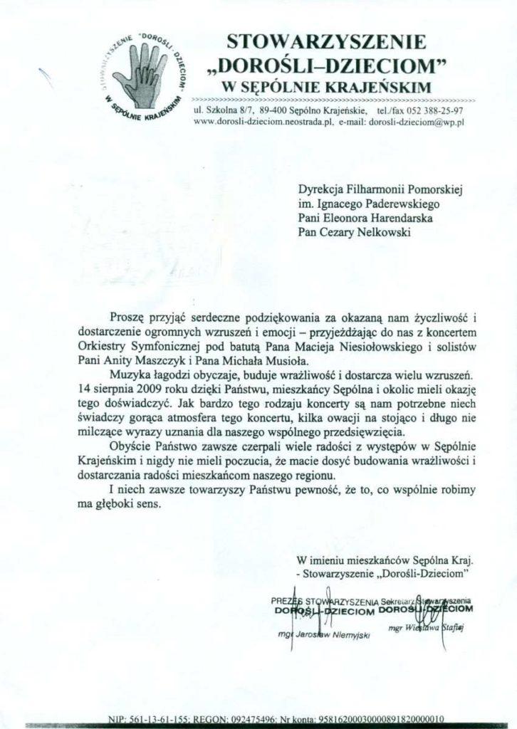 stowarzyszenie_dorosli-dzieciom_sepolno