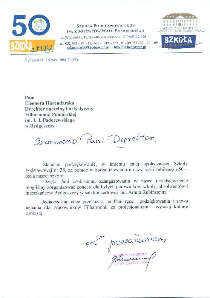 szkola_podstawowa38d