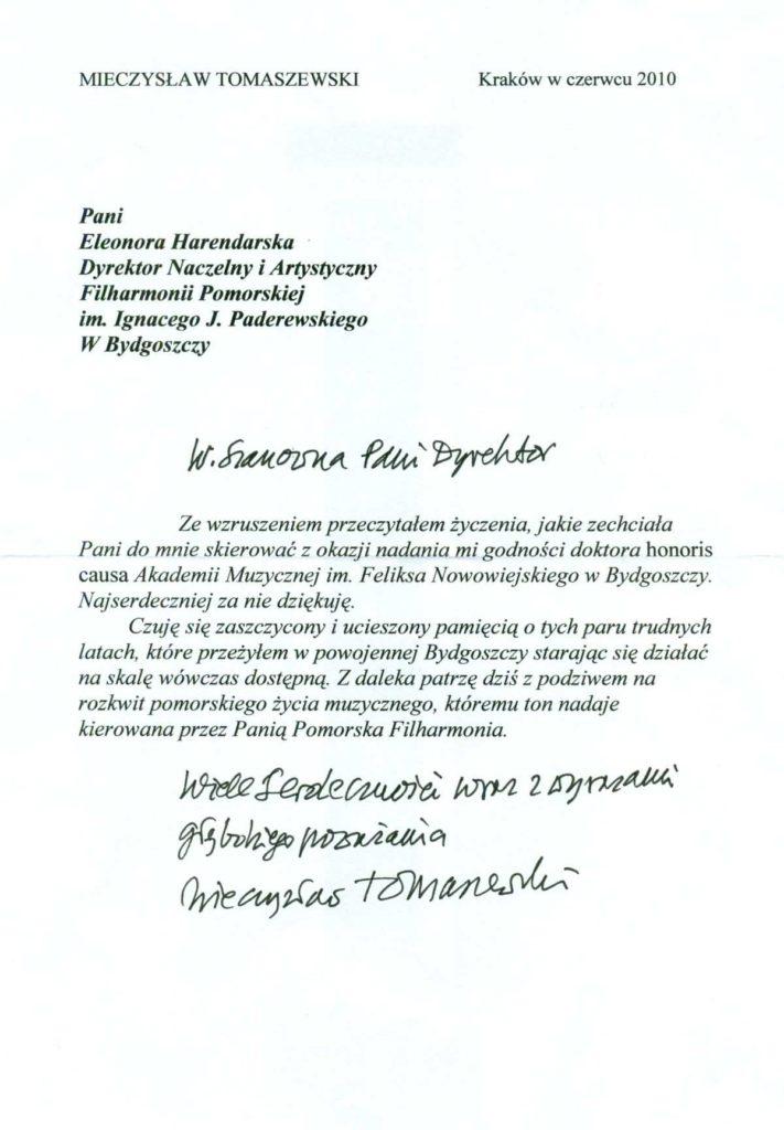tomaszewski0001