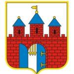 herb_Bydgoszczy