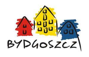 logo_Bydgoszczy