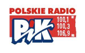 raDioPiK_logo_nowe3