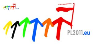 logotyp_kolor
