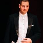 Jan Cieplik